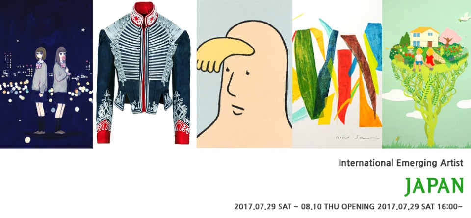 web catalogue 03